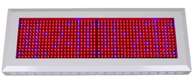 UFO 600 LED Grow Light